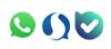 واتساپ آموزش صادرات و واردات