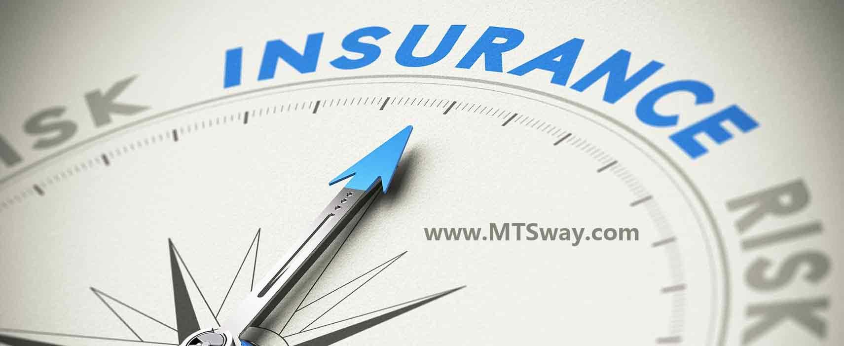 نرخ بیمه باربری