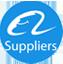Alisupplier